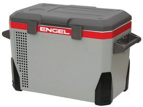 Home - ENGEL MR-040F - ENGEL koelbox 38 liter*
