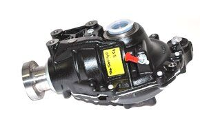 Home - LR006011 - Differential front Disco 3,4 & Range Rover Sport