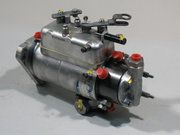 ERC6604 - Injection pump 2.25 diesel reconditioned EXCHANGE - ERC6604 - Injection pump 2.25 diesel reconditioned EXCHANGE