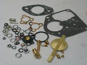 605092 - Overhaul kit carb Zenith - 605092 - Overhaul kit carb Zenith