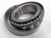 RTC3416R - Hub bearing replacement - RTC3416R - Hub bearing replacement