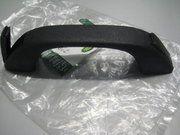 YOO451PMA - Door grab handle OEM - YOO451PMA - Door grab handle OEM