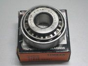 217268G - Swivel bearing OEM TIMKEN - 217268G - Swivel bearing OEM TIMKEN