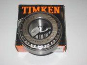 607181 - Bearing OEM TIMKEN - 607181 - Bearing OEM TIMKEN