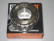 539707 - Bearing differential OEM - 539707 - Bearing differential OEM