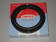 RTC3511G - Oil seal OEM CORTECO -(A)22S08283B - RTC3511G - Oil seal OEM CORTECO -(A)22S08283B