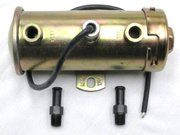 PRC3901R - Fuel pump electric replacement - PRC3901R - Fuel pump electric replacement