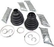 TDR000120 - Gaiter kit inner and outer OEM GKN - TDR000120 - Gaiter kit inner and outer OEM GKN