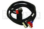 BA 4202 ECU verleg kabelset - BA 4202 ECU verleg kabelset