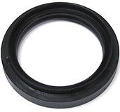 FTC2783G * - Oil seal OEM CORTECO -(A)24S00521A - FTC2783G * - Oil seal OEM CORTECO -(A)24S00521A
