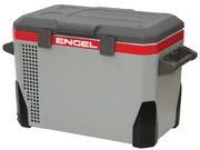 ENGEL MR-040F - ENGEL koelbox 38 liter* - ENGEL MR-040F - ENGEL koelbox 38 liter*