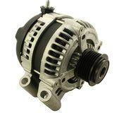 LR013843X - Alternator 2.7 Lion Diesel Discovery - LR013843X - Alternator 2.7 Lion Diesel Discovery