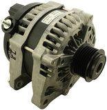 LR028116 - Alternator Range Rover Evoque 2.2 Diesel - LR028116 - Alternator Range Rover Evoque 2.2 Diesel