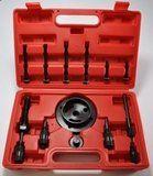 DA3140 - Timing Kit 12 Piece Diesel engines (2.5 2.5TD 200TDi 300TDi) - DA3140 - Timing Kit 12 Piece Diesel engines (2.5 2.5TD 200TDi 300TDi)