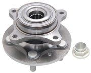 RFM500010R - Hub and bearing assembly - RFM500010R - Hub and bearing assembly