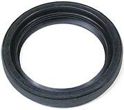 FRC8221 - Oil seal replacement - FRC8221 - Oil seal replacement