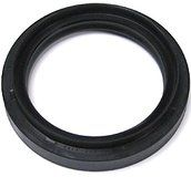FTC2783 - Oil seal replacement - FTC2783 - Oil seal replacement