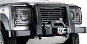 VPLPP0061LR - BAR-PROTECTION - LR - VPLPP0061LR - BAR-PROTECTION - LR