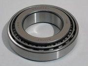 Assen - Land Rover Series 3 - RTC3426 - Outer hub bearing OEM TIMKEN / NTN