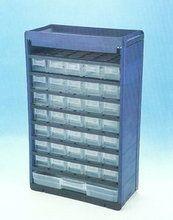 Opruiming - BPTBP-2047 - Plastic toolbox
