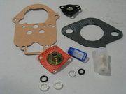 Brandstof - Land Rover Series 3 - BR 2238K - Weber carb repair kit
