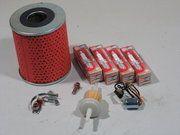 Service kits - BK 0055 - Service kit 2,25 petrol Ducellier