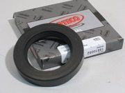 Corteco - FRC4586G - Oil seal for primary pinion OEM CORTECO
