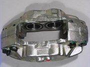 AP - RTC5572G - Brake caliper non vented RH OEM AP