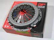 Koppeling - 576557G - Clutch cover SIII OEM AP
