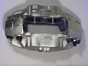 AP - RTC5573G - Brake caliper non vented LH OEM *