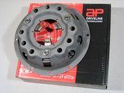 Koppeling - 591705 - Clutch cover OEM AP *