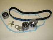 Airconditioning - Defender 1983-2006 - STC4096K - Distribution kit 300tdi (Conversion) OEM * Timing Belt Kit