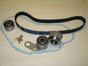 Off-roading - Defender 1983-2006 - STC4096K - Distribution kit 300tdi (Conversion) OEM * Timing Belt Kit