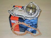 Airconditioning - Defender 1983-2006 - STC1086A - Waterpump 300TDI OEM