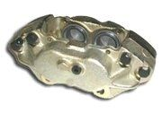 Remmen - Defender 1983-2006 - SEB500460R - Brake caliper front RH with vented disc brakes replacement
