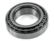 Timken - RTC3429 - Hub bearing OEM TIMKEN