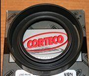 Corteco - FRC1780G - Oil seal front and rear outputshaft OEM Gaco/Corteco