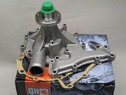 Koeling - STC488 - Pump water