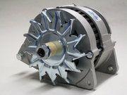 Dynamo's - STC234 - Alternator A127 65A
