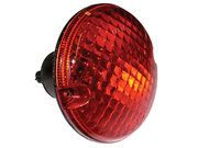 Verlichting - Defender 1983-2006 - AMR6526 - Lamp assy rear red stop/tail NAS