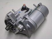 Startmotoren - NAD101500 - Starter motor Freelander Denso