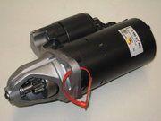 Startmotoren - NAD101490 - Starter motor V8 OEM