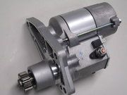 Startmotoren - NAD100952L - Starter motor Denso NEW *