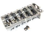 2.5 Diesel 5-cil. TD5 - Defender 1983-2006 - LDF107860 - Cylinder head TD5 NEW early type to 1A622423