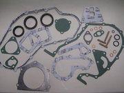 2.5 Diesel 300 TDi - Defender 1983-2006 - STC2801 - Gasket kit lower 300tdi