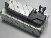Deuronderdelen - Defender 1983-2006 - CXB000030PMA - Door handle front LH vanaf 2002