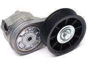 V8 - Discovery 2 - ERR6439 - Drive belt tensioner OEM