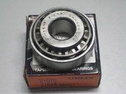 Timken - 217268G - Swivel bearing OEM TIMKEN / NTN