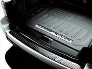 Matten en isolatie - Range Rover Sport - EAH500090PMA - Rubber mat load area RR Sport