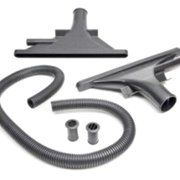 Interieur - Defender 1983-2006 - DA1205 - Defender demister kit